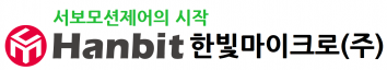 Hanbit Micro Homepage